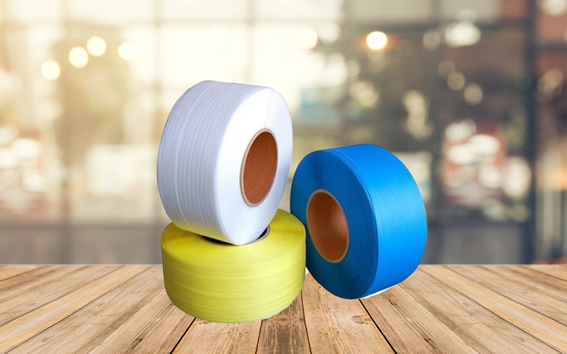EVERYTHING YOU NEED TO KNOW ABOUT BOPP ADHESIVE TAPE